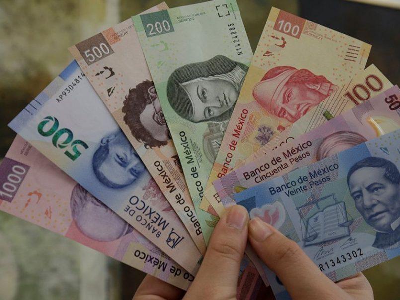 En estos difíciles momentos todos estamos buscando ahorrar un poco. Aquí te decimos que tienes que hacer para poder ahorrar hasta 50 mil pesos al año.