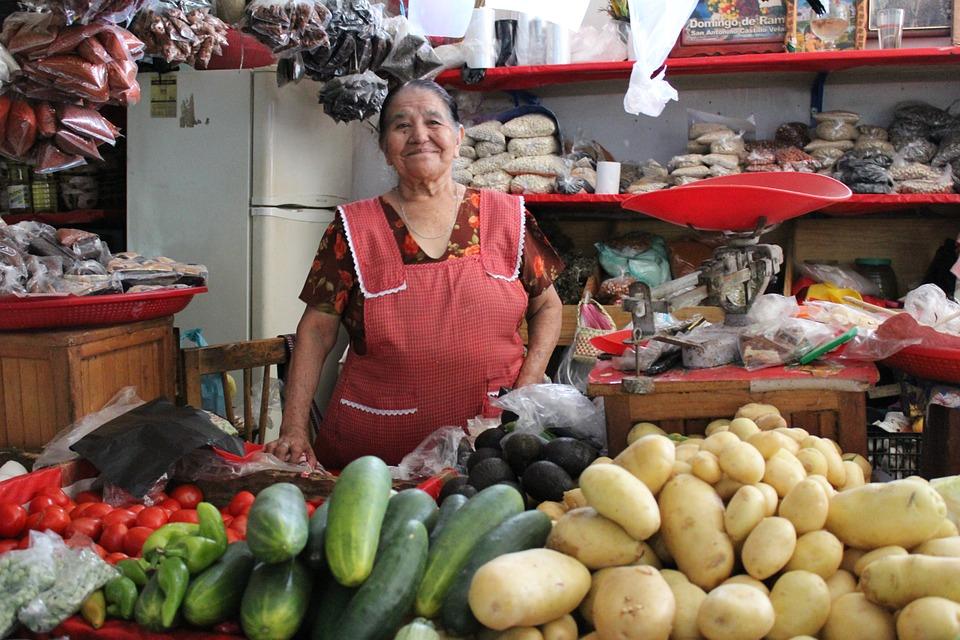 Tramita tu crédito a mujeres emprendedoras mexiquenses. ¿Cuáles son los requisitos?