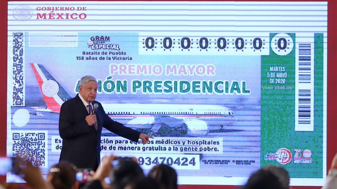 mas-millon-cachitos-se-han-vendido-para-avion-presidencial