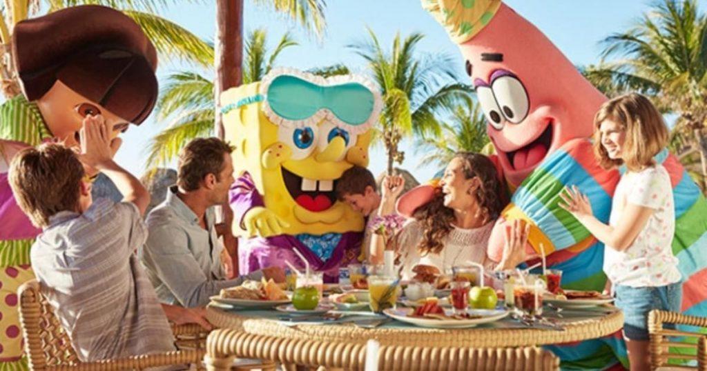 nickelodeon-abrira-increible-parque-de-diversiones-y-hotel-en-la-riviera-maya3