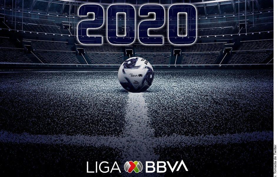 Conoce los encuentros del Torneo Guardianes 2020 con doble valor en la tabla de descenso