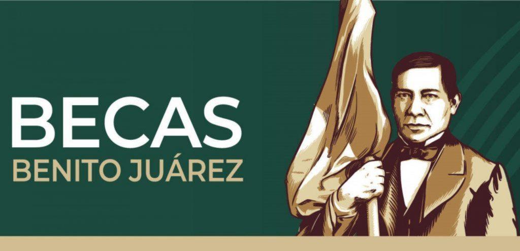 Plataforma de becas Benito Juárez sufre ataque cibernético afectando su operación