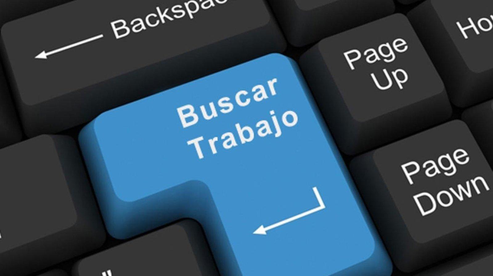 Plataformas y aplicaciones para encontrar trabajo en Toluca y Metepec