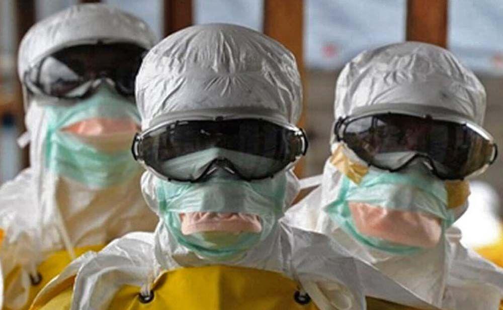 Por nuevo caso sospechoso de peste negra, Mongolia declara cuarentena indefinida