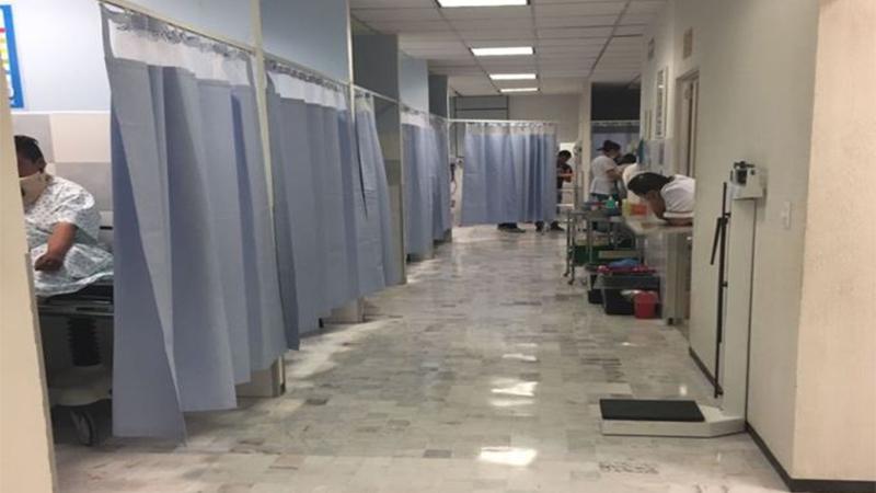 por-pandemia-enfermeros-piden-aumento-salarial