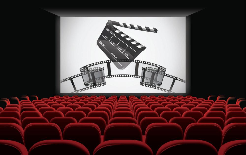 preveen-que-estrenos-en-el-cine-sean-hasta-el-20212