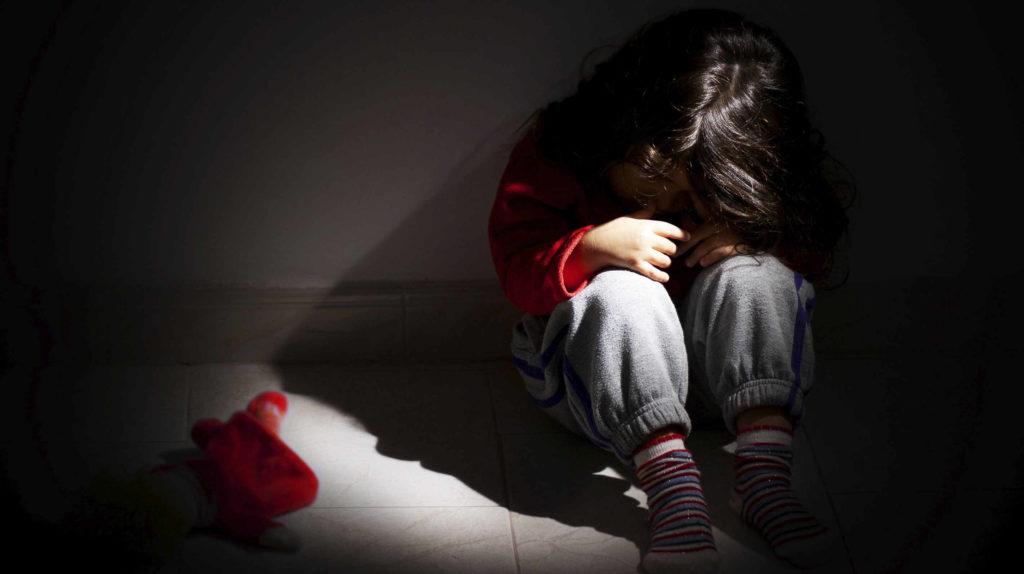 Proponen hasta 4 años de prisión a quien utilice violencia infantil en EdoMéx