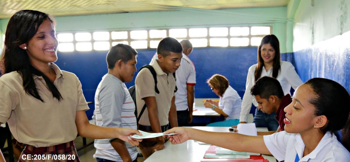 Registro, fechas y requisitos de beca para escuelas particulares en EdoMéx 2020-2021