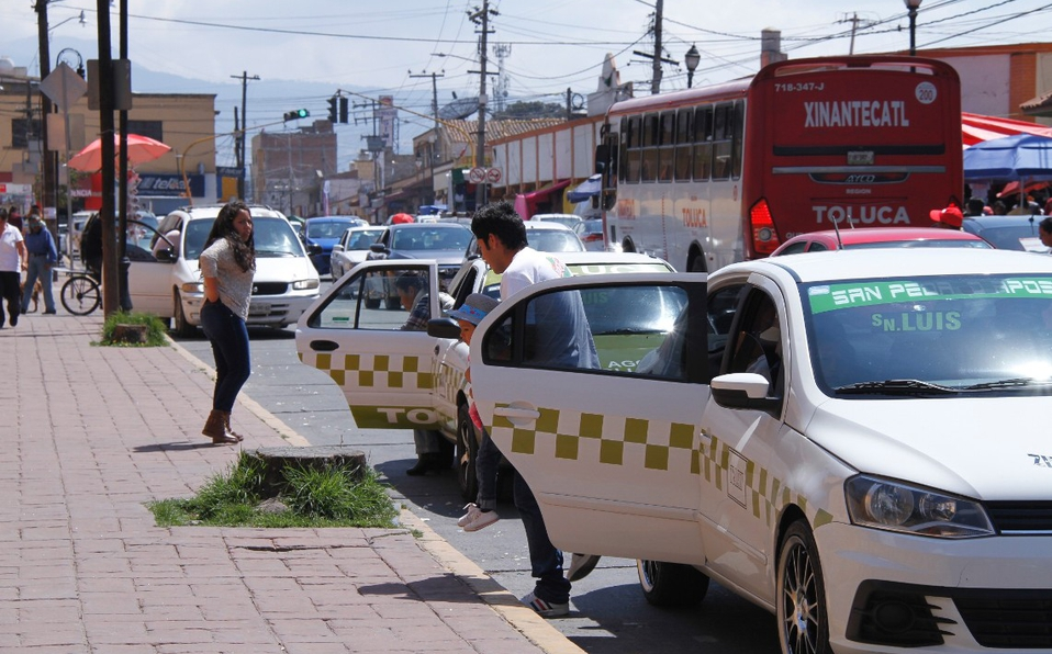 taxis-colectivos-son-los-mas-peligrosos-en-el-valle-de-toluca2