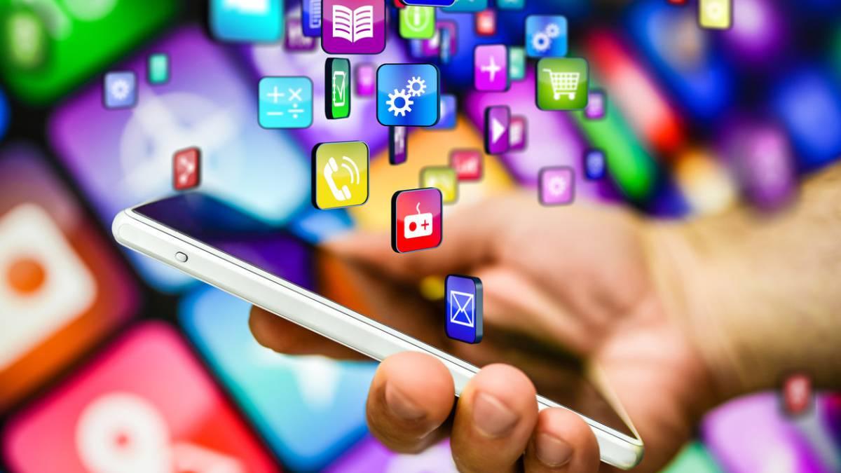 Éstas apps de Android pudieron robarte información de Facebook