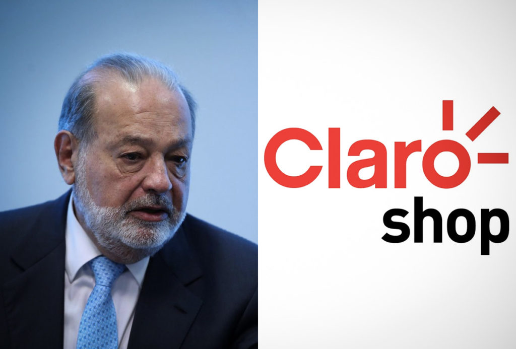 ¿Tienes una Pyme? Carlos Slim te ayuda a promocionarla gratis