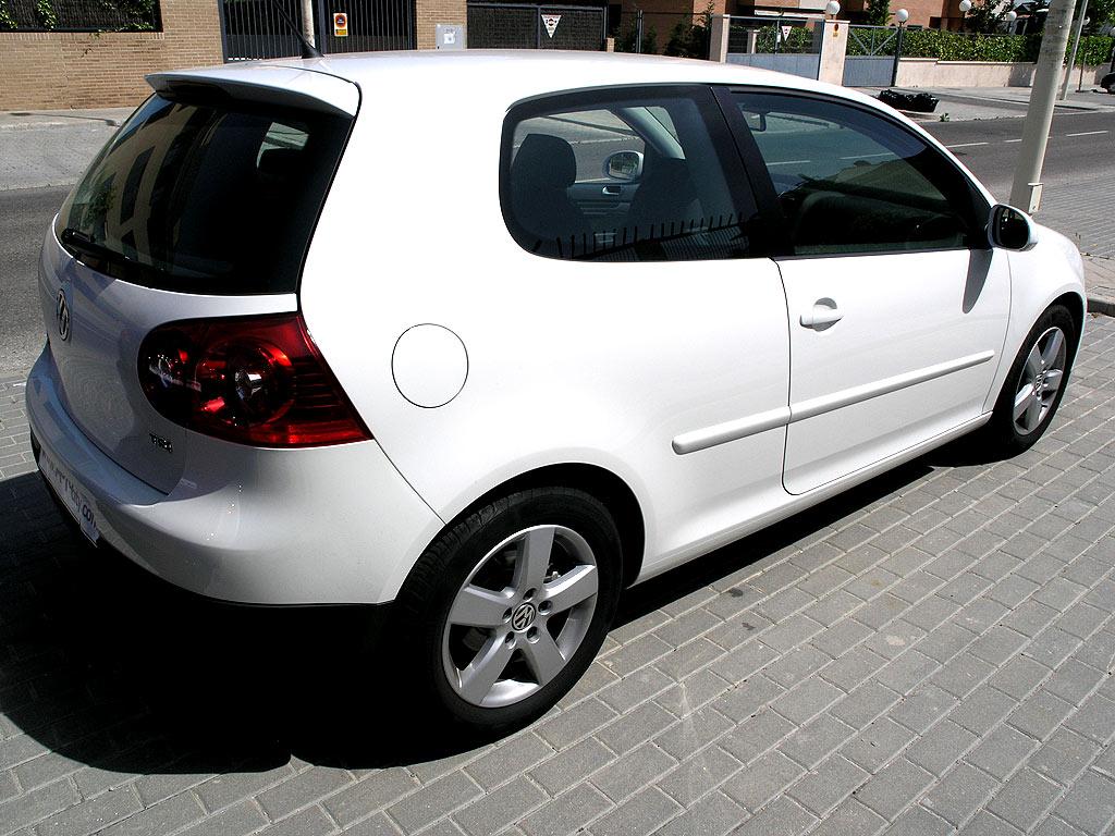 ¿Tienes un Volkswagen? Profeco pide que cheques tu auto por posible falla