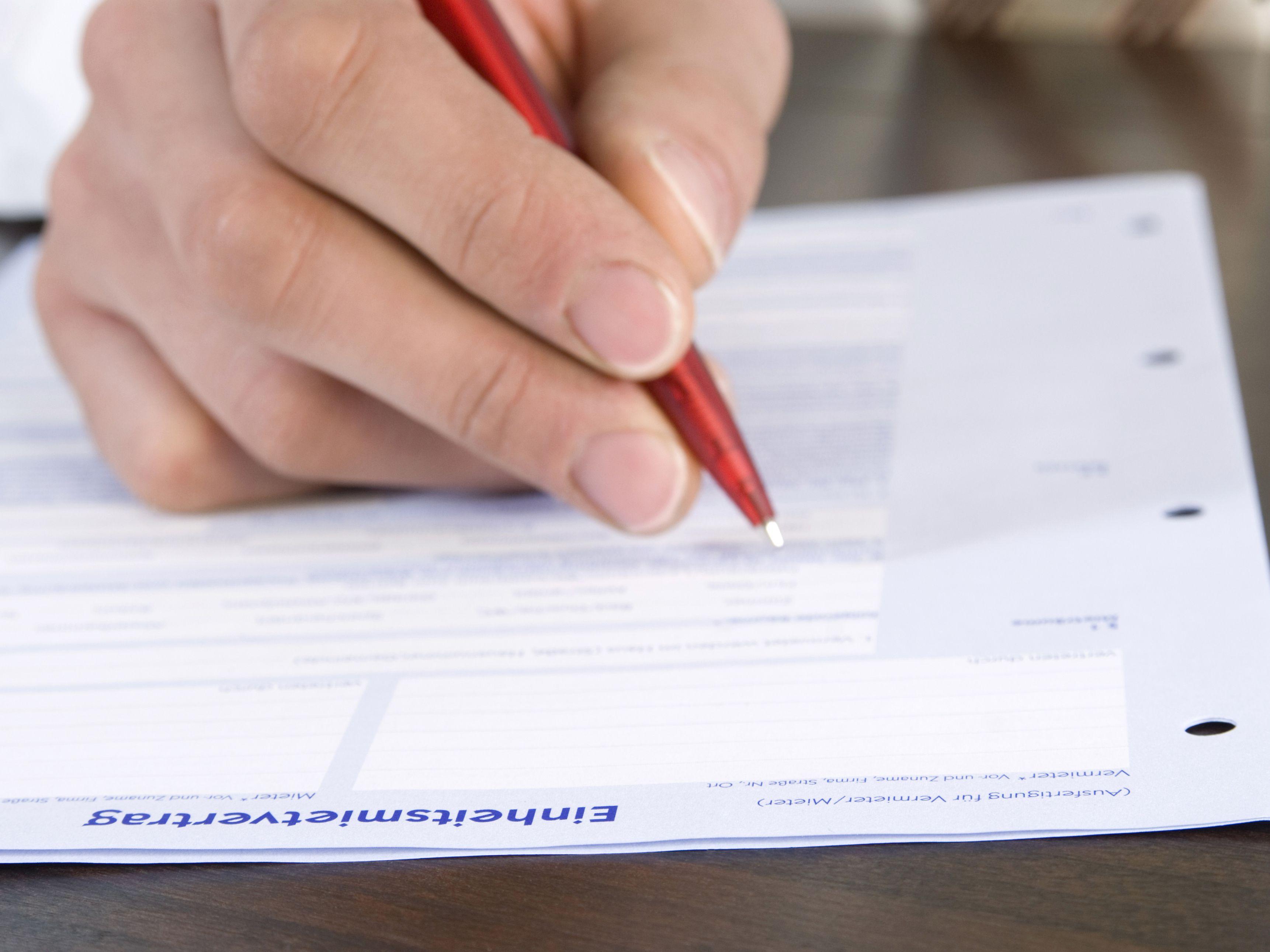 toluca-reabre-oficinas-licencias-y-permisos1