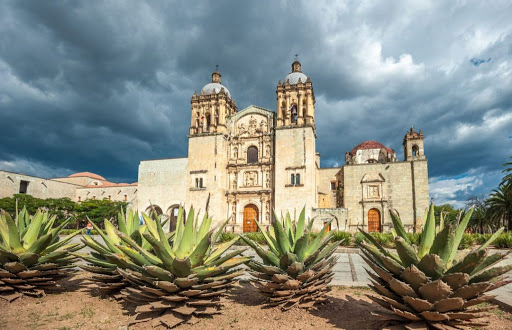 La revista Travel + Leisure creo la lista de mejores ciudades del mundo y estamos orgullosos de saber que hay 4 ciudades mexicanas en la lista.
