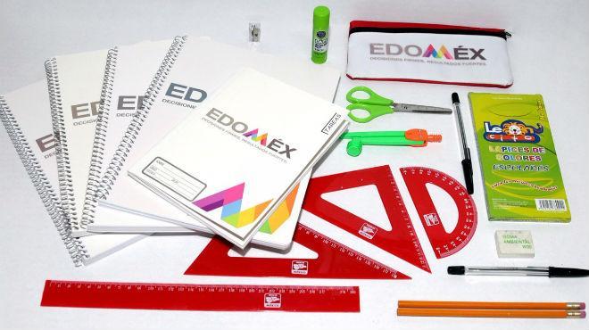 utiles-escolares-edomex