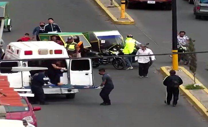 video-hombre-arroya-a-mujer-y-a-ninos-en-edomex2