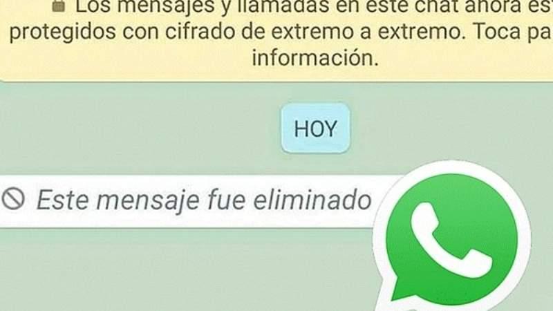 whatsapp-recuperar-mensajes-eliminados