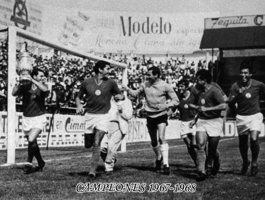 Aniversario 66 del Estadio Nemesio Diez
