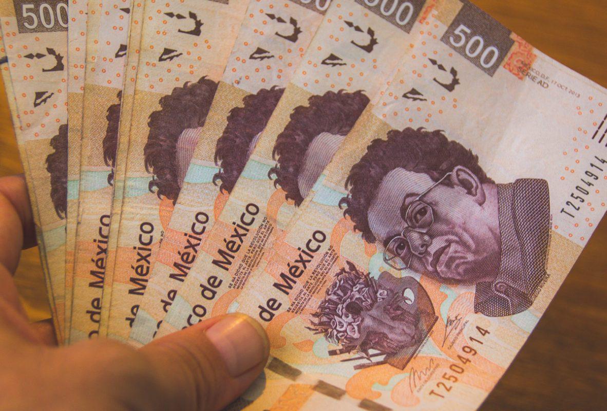 Apoyo por desempleo de 3 mil pesos en el Edomex