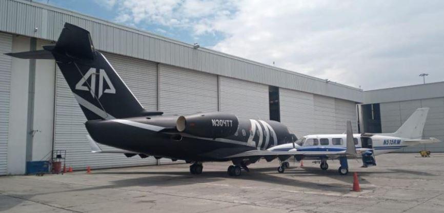Avion-choca-en-el-aeropuerto-de-Toluca