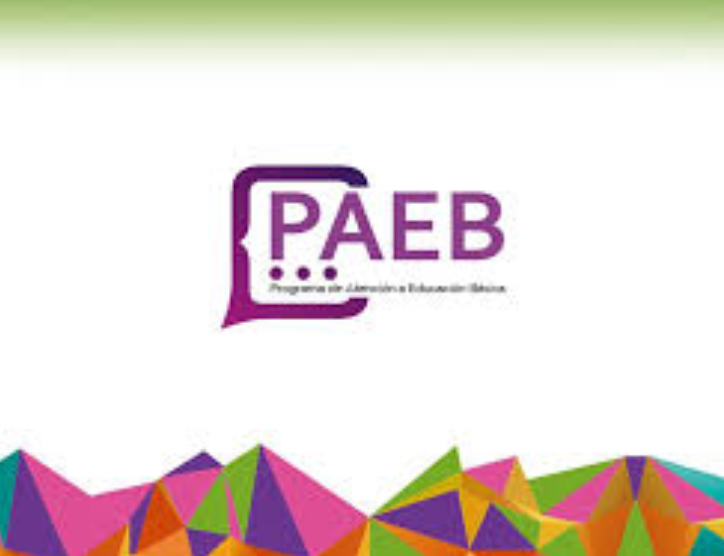 Derivado de las grandes confusiones den el sistema PAEB Edomex 2020, ¿Cuál es la fecha límite para realizar mi cambio de turno o escuela?