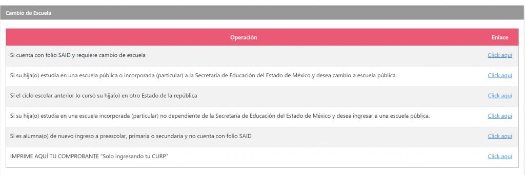 https://paebmige.edomex.gob.mx/preinscripciones/modificacion-escuela-alumno