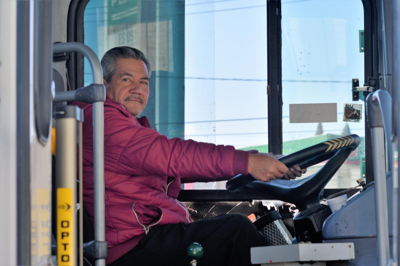 Choferes-del-transporte-publico-tendran-cursos-para-mejorar-su-servicio