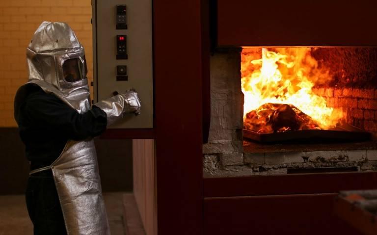 Crematorio-en-el-centro-de-Toluca-es-suspendido