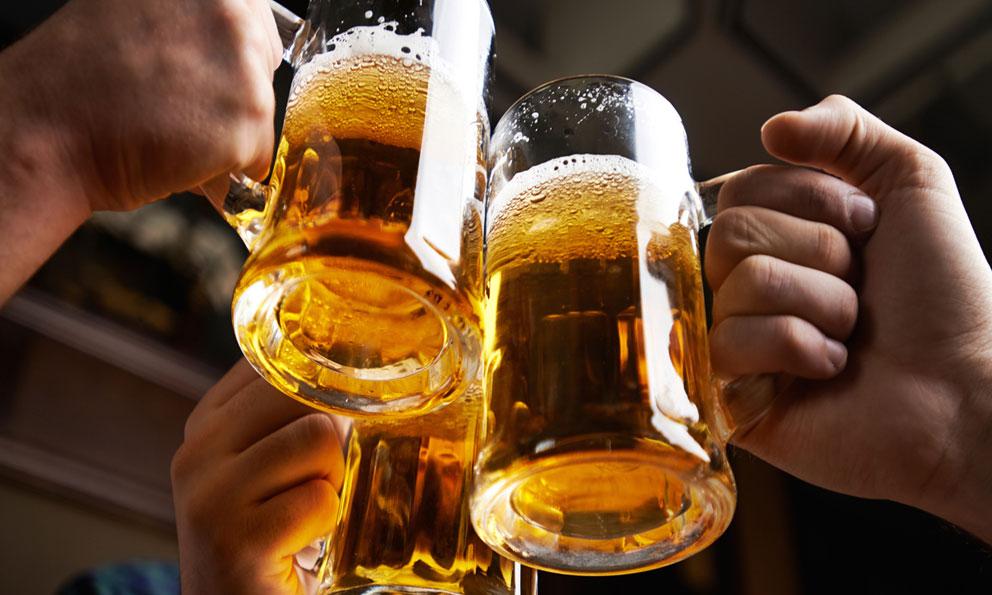 Cuanto-dinero-gastan-los-mexicanos-en-cerveza
