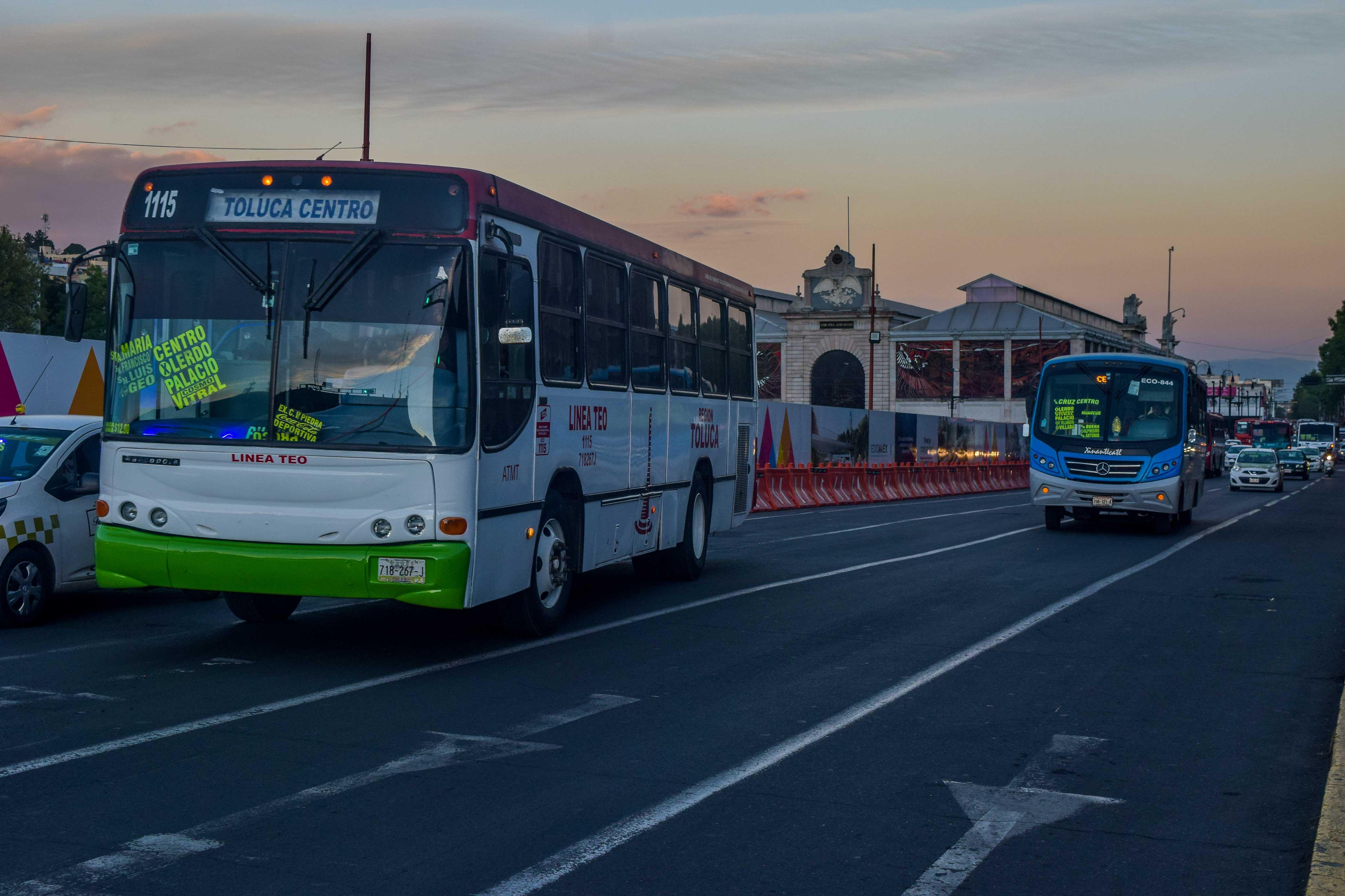 Descuentos-en-el-pasaje-del-transporte-publico-Edomex