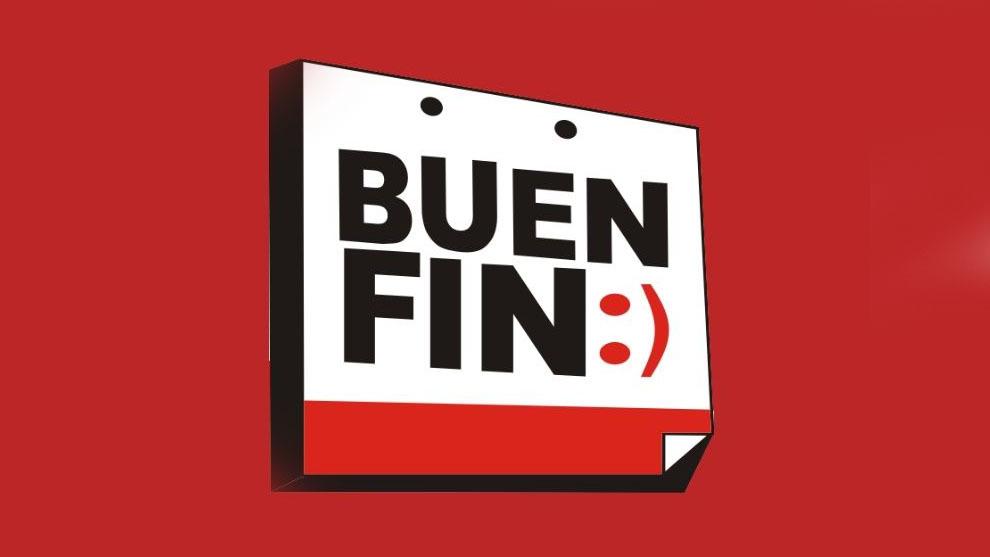 El Buen Fin 2020 - ¿Se lleva a cabo o se cancela?