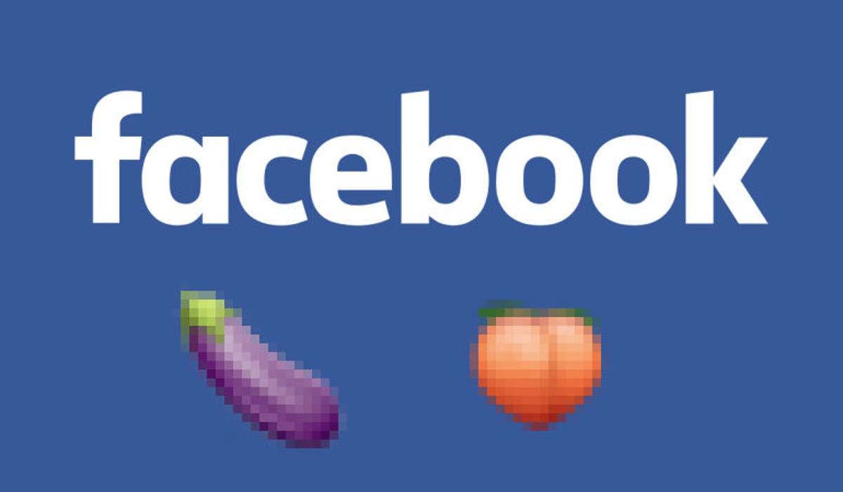 Facebook: Nueva herramienta para evitar difusión de contenido íntimo.