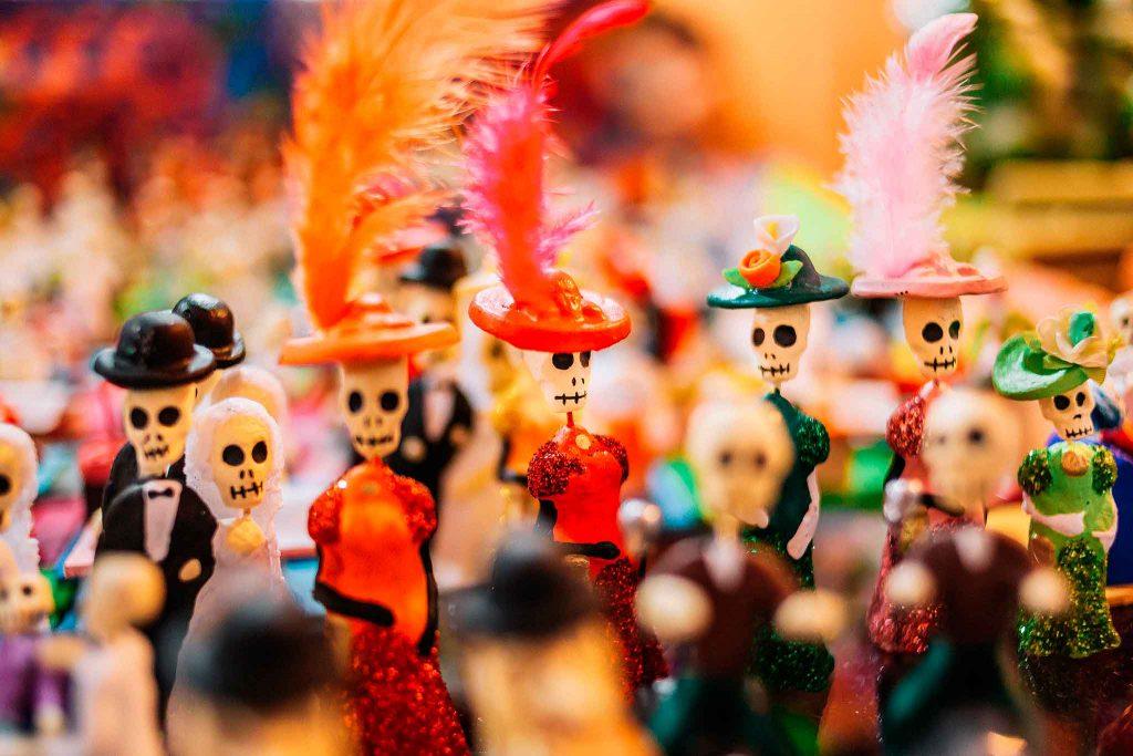 Feria-del-Alfenique-Toluca