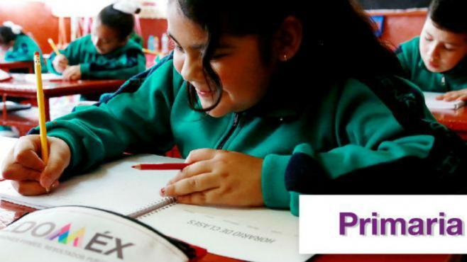 Inscripciones primaria en el EDOMEX || Todo lo que debes saber