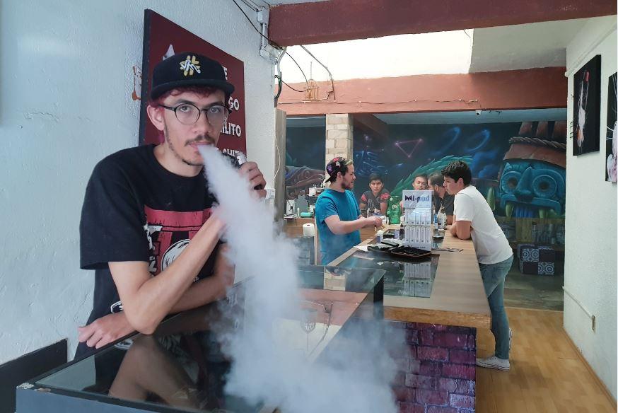 Multas-de-8-mil-pesos-por-fumar-en-espacios-libres-de-humo
