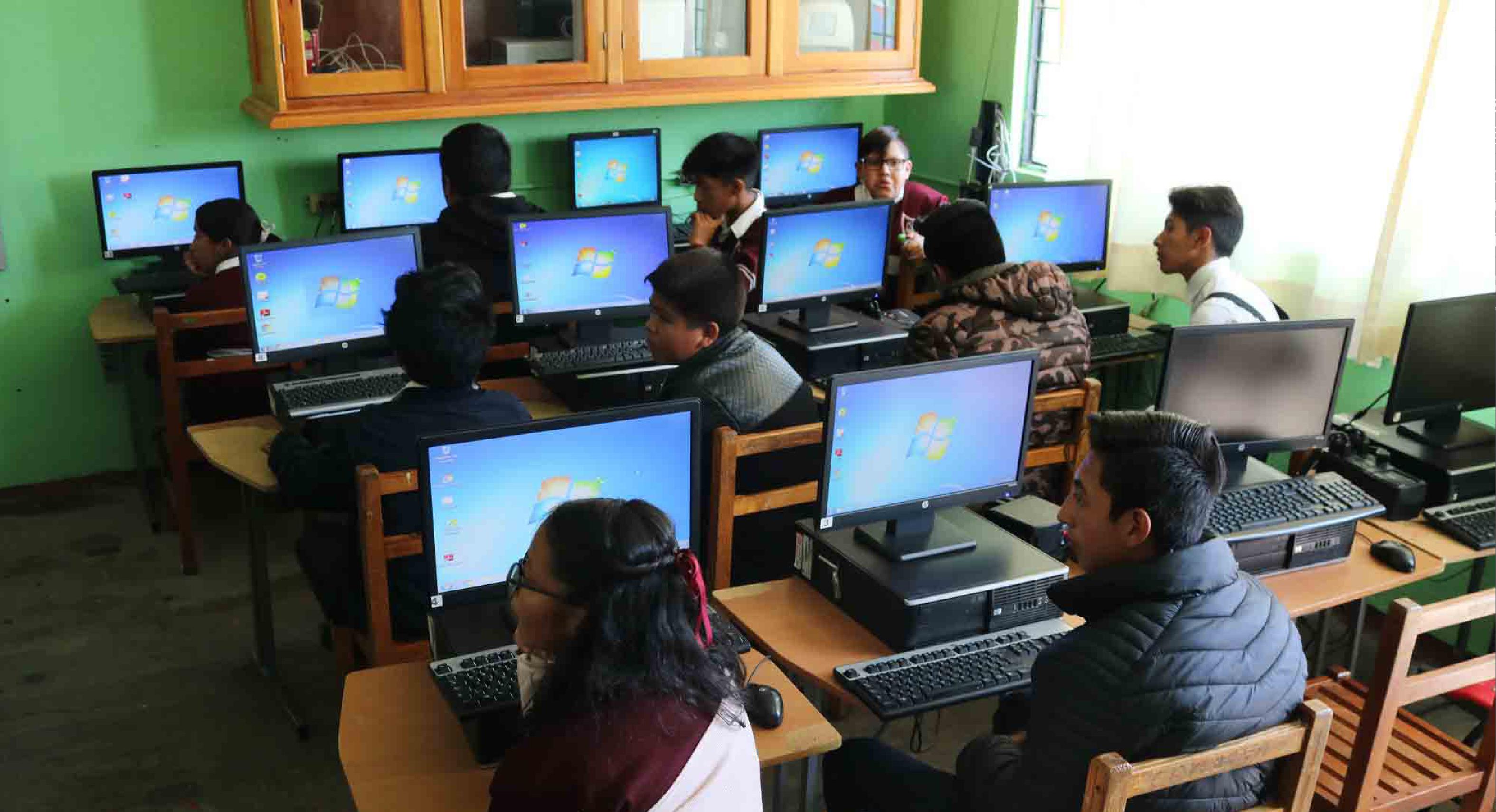 PAEB-EDOMEX || Cómo cambiar a tu hijo de escuela particular a escuela pública