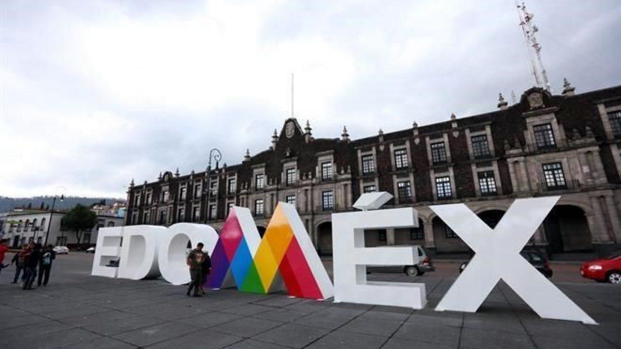 Requisitos-para-crear-un-nuevo-municipio-en-el-Edomex