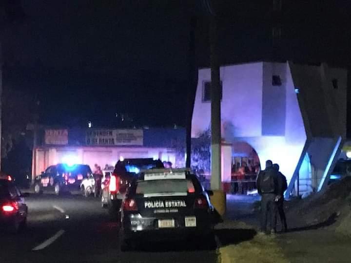 Taxista-pierde-la-vida-por-asalto-en-Toluca