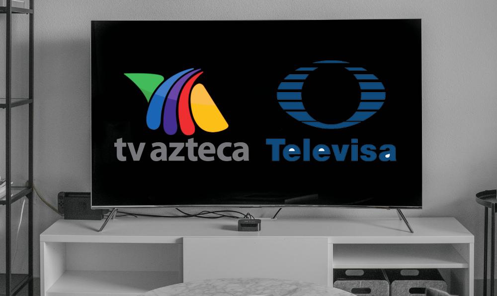 Televisa-y-TV-Azteca-llevaan-los-contenidos-de-las-clases-a-distancia