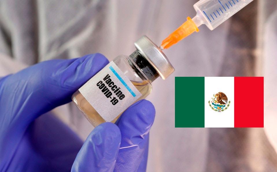 Vacuna-contra-Covid-19-sera-gratis-en-Mexico