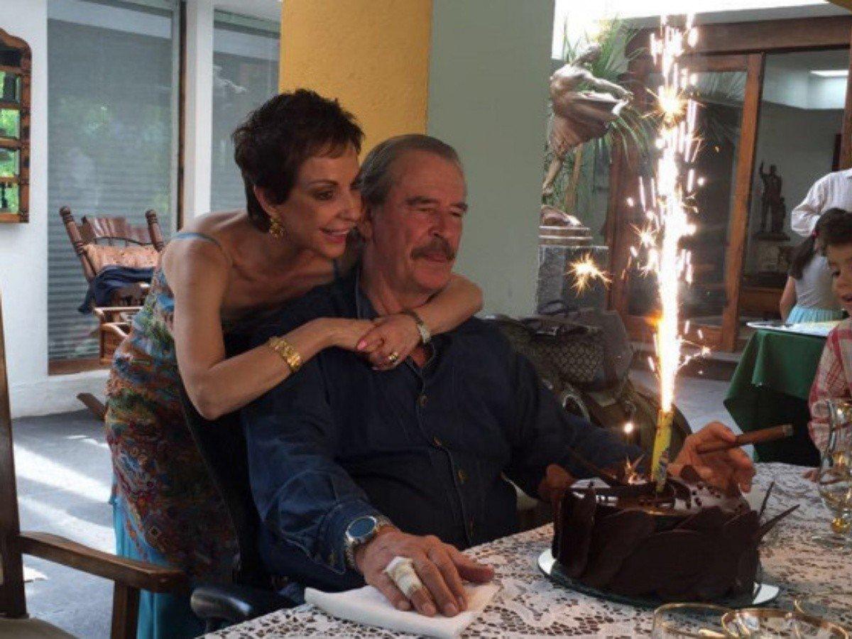 Vicente-Fox-renta-salon-de-fiestas-y-lo-multan