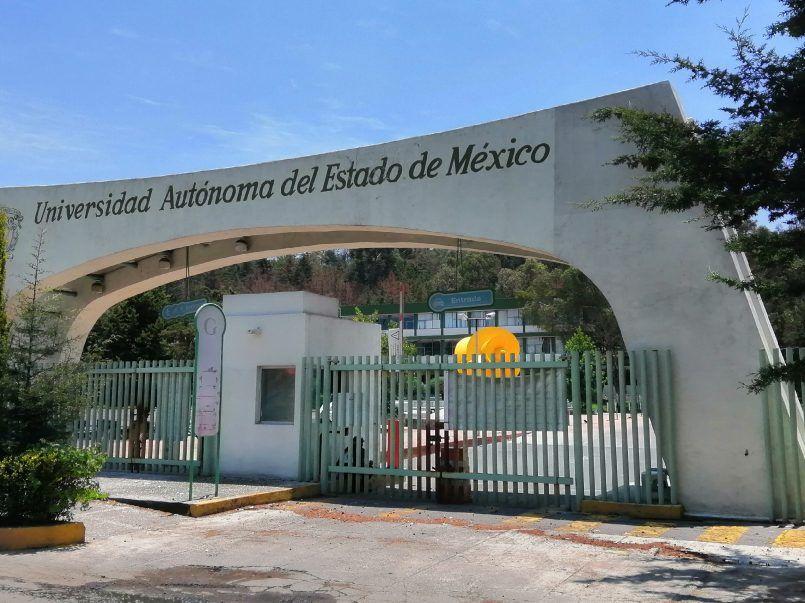 ¿Presentaste el examen de ingreso para Nivel Medio Superior y Superior para la Universidad Autónoma del Estado de México (UAEMex)?