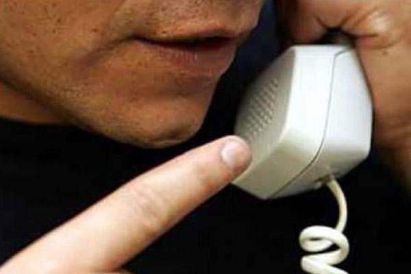 alertan-llamadas-de-extorsion-pidiendo-donativos-para-autoridades-en-toluca