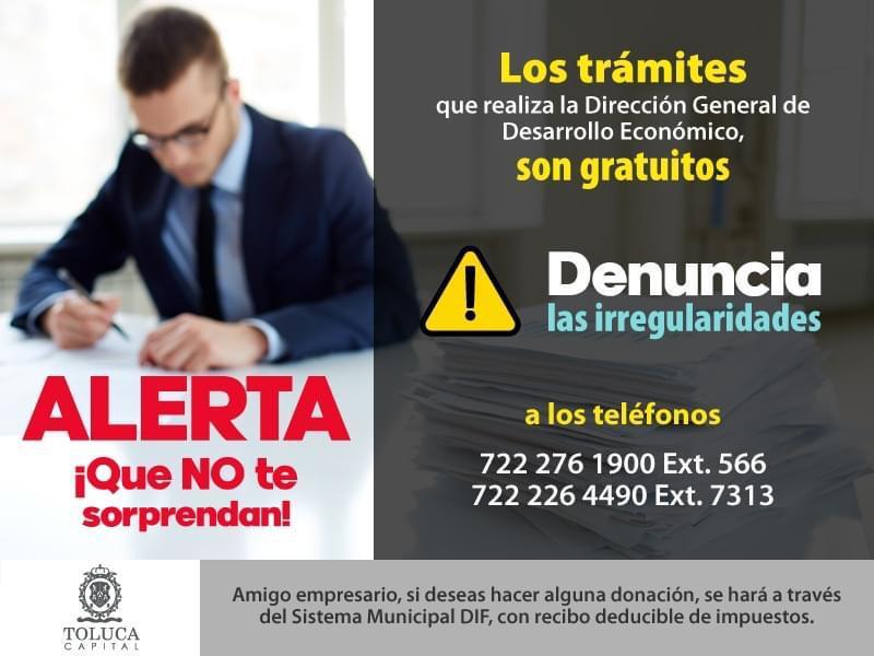 alertan-llamadas-de-extorsion-pidiendo-donativos-para-autoridades-en-toluca2