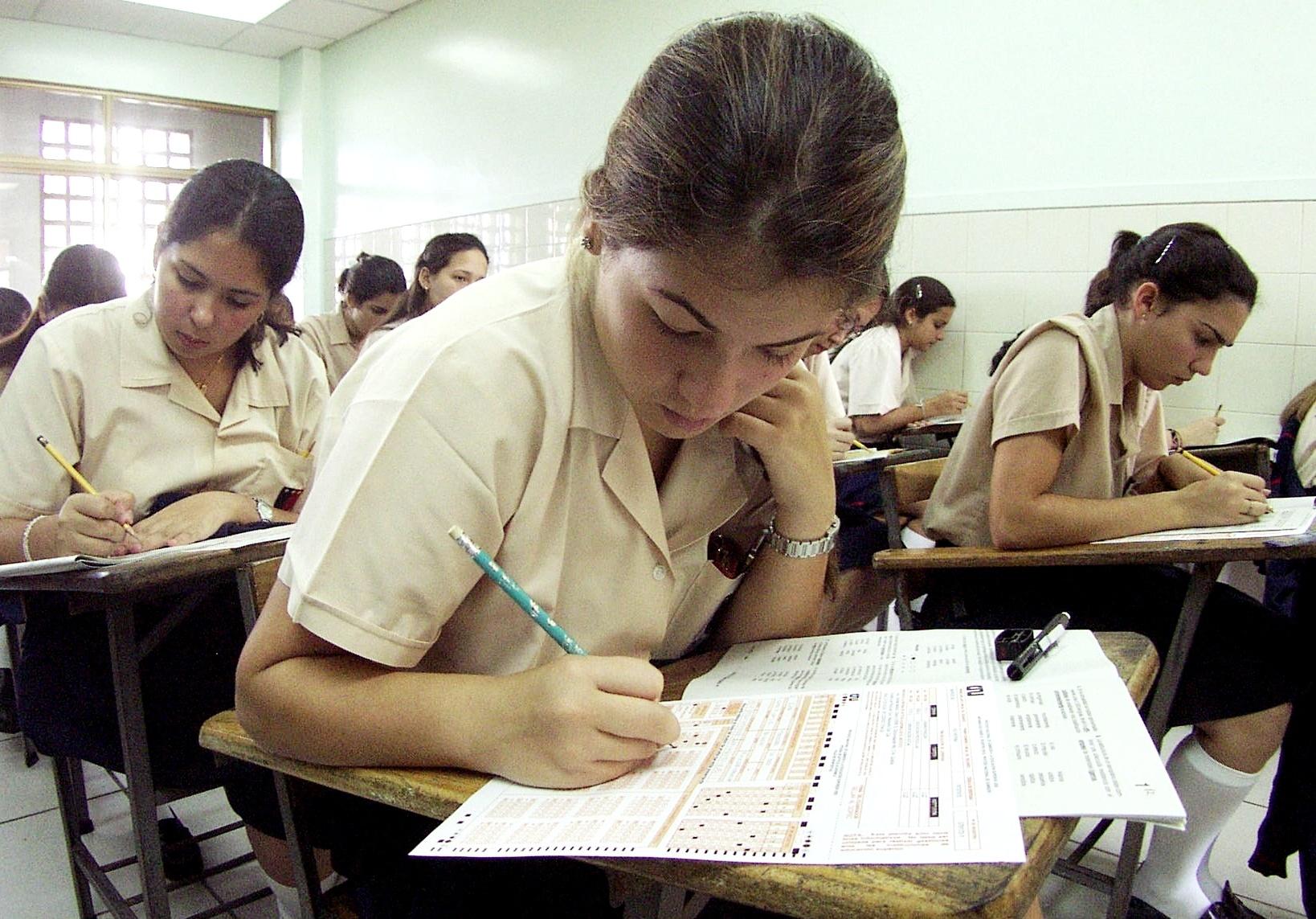 ttps://www.infobae.com/america/mexico/2020/07/31/resultados-de-secundaria-este-viernes-31-de-julio-ya-se-puede-consultar-en-que-secundaria-fueron-asignados-los-alumnos/