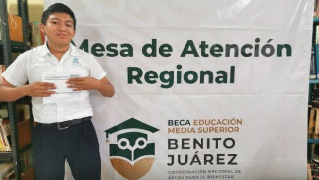 beca-benito-juarez-cuando-depositan2