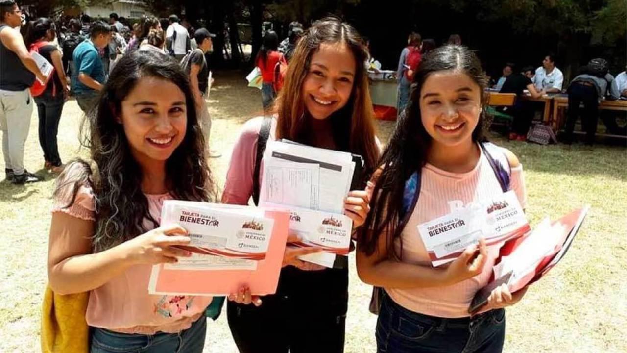 beca-jovenes-escribiendo-el-futuro-fecha-de-registro-para-universitarios