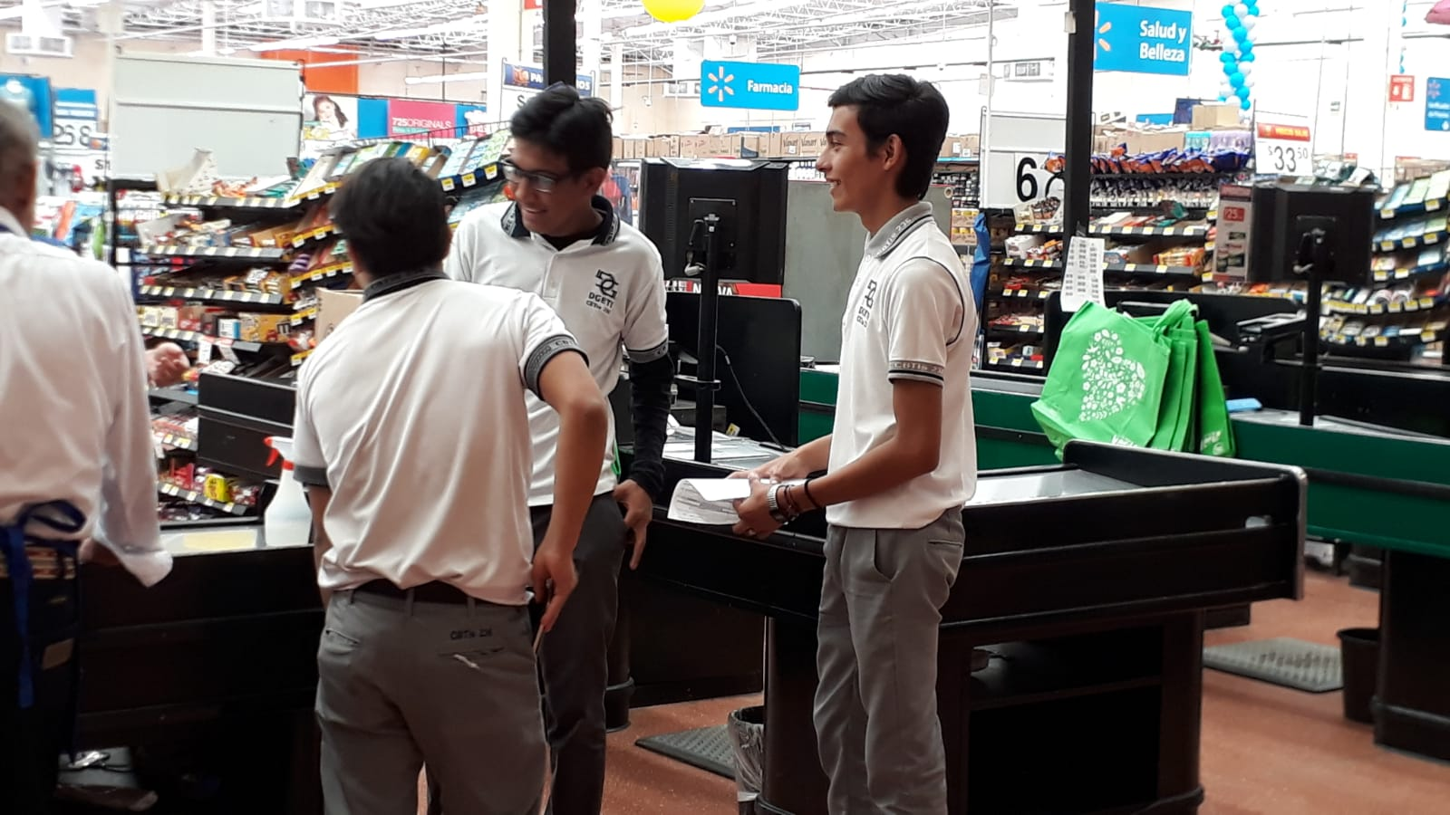 becas-benito-juarez-donde-cobrar-beca-bienestar-azteca1