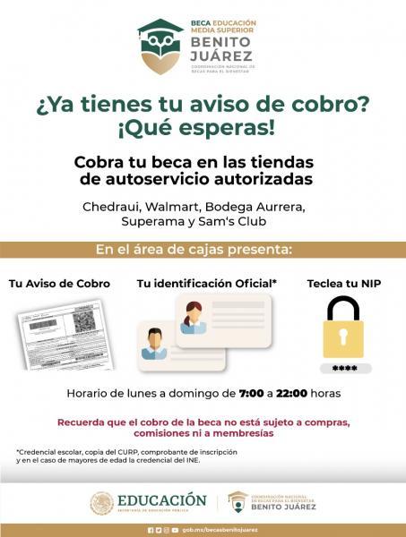 becas-benito-juarez-donde-cobrar-beca-bienestar-azteca2