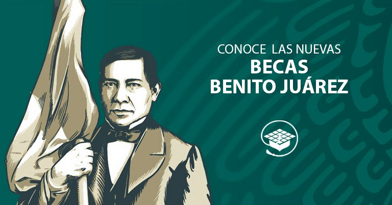 becas-benito-juarez-registro-como-cobrarla-fechas-de-pago-y-cuanto-tarda-en-llegar3